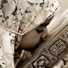 Hadzal Qur'an
