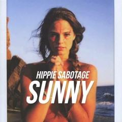 Your Soul - Hippie Sabotage