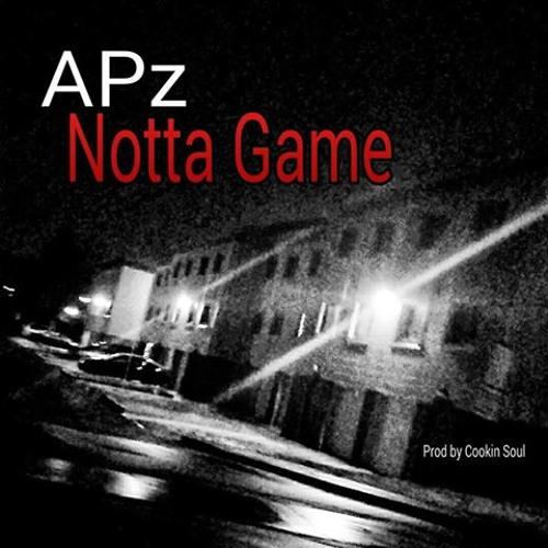 APz - Notta Game