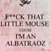 Im In Albatraoz - Sayer Rdz & Luis Bermudez (Hrch Remix)
