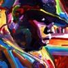 Biggie Smalls Vs Gramatik -Just Jammin' Juicy($MRG$ Remix) 2015