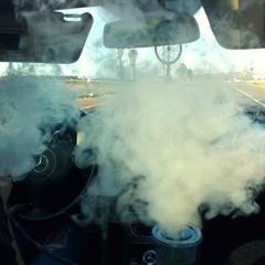 Smoke and Ride