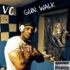 VC GUN WALK