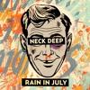 A Part of Me - Neck Deep (Jacob & Lizzie Cover)