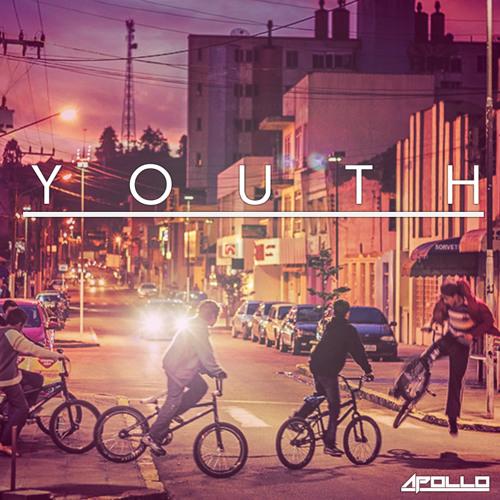 Apollo - Youth