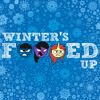Winter's F**Ed Up - AnimatedJames