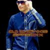 Nelly - Hey Porsche  DJ Chowkie
