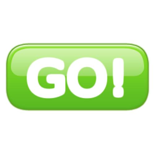 MINDCONTROLLER - Go! **Preview**