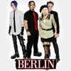 168 - Berlin - The Metro [ IsaRmix ]