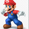 Hit That Super Mario  By Eugene The Dream