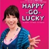 DVDs with Matt Toomey (classic review) Happy Go Lucky