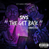 THE GET BACK FREESTYLE (The 19thLetter Edition)