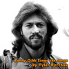 Barry Gibb Sings The Songs Episode 1