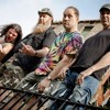 Hayseed Dixie - Live Sub 89 - Reading - 150115