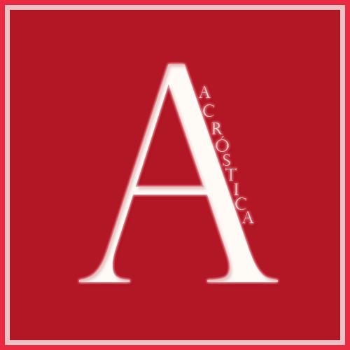 Acróstica - Rastros De Uma Batalha Inventada (Demo Instrumental)