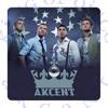 Akcent - King Of Disco DJD Mix