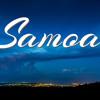 Chrisjes Vaimoso - Lau Pele Ea (Cover) [Samoan Music 2014]