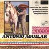 Antonio Aguilar Ω No Me Amenaces (Mariachi)