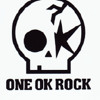 ONE OK ROCK- Liar