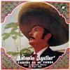 Antonio Aguilar Ω La Feria De San Marcos (Pelea De Gallos) (Mariachi)