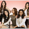 5th Harmony Interview