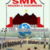 Kepilut - Thu Entertainment _ Kemah SMK 2 Sudimoro • [Lorok™] Pacitan mp3