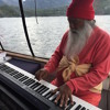 Appaji Plays Piano Lake Monpuri