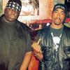 Biggie Smalls, Big Daddy Kane, Scoob, Tupac & Shyeim - Live Freestyle (Budweiser Superfest 1993)