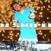 Pit Leo Feat Mr SAYDA By DJ SNIPER DE Bira