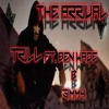 The Arrival - Trill Ft. Ben Wade & Simmy
