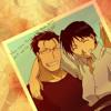 Beautiful & Emotional [Anime | OVA | Game] Music Compilation