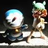 Doraemon Stand By Me OST - Himayari No Yakusoku (Cover)
