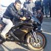 Download Pyaar Ho na Jaaye Mp3