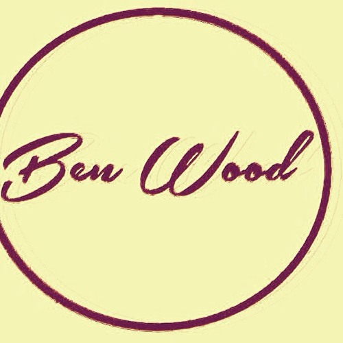 BenWoods-Sounds-PODCAST-011(FREE DOWNLOAD)