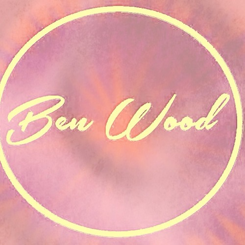 BenWoods-Sounds-PODCAST-008(FREE DOWNLOAD)