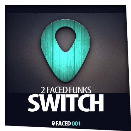Switch (Extended mix) FREE DOWNLOAD