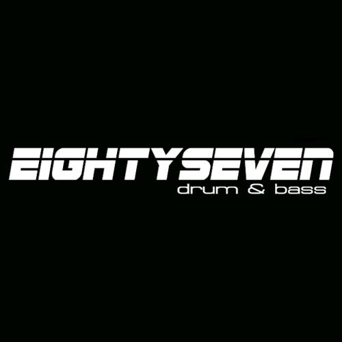 'EightySeven' [Jan 2015 Minimix]