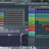 Futuristic Space Shooter FINAL MIXDOWN