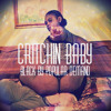 Critchin Baby - Black By Popular Demand