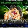 DJ ANAND 2FAMOUS PAPA ZOUK
