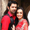 Rabba Ve -  Iss Pyar Ko Kya Naam Doon   ( Full Song )