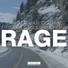 Sander van Doorn, Firebeatz, Julian Jordan - Rage (Out now) mp3