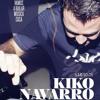 Kiko Navarro @ Garito Cafe 10 - 01 - 2015 mp3