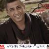 Omar Al Abdallat Khad El Romman 2015  عمر العبداللات خد الرمان