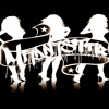 Mga Kadiring Nilalang -  MaddastarXclusive ( Lhyn Starr )