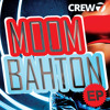 Crew 7 - Eye of the Tiger (Moombahton Edit)