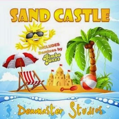 Denmaster Studios - Sand Castle (Bimbo Jones Extended Mix)
