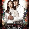 Hyorin - Crazy Of You ost. Master's Sun (cover)