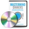 Free Audiobook: Mastermind Dinners