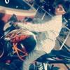 Chekka Chekka Chemma Chekka (old) 3m@@r Mix By Dj Manish
